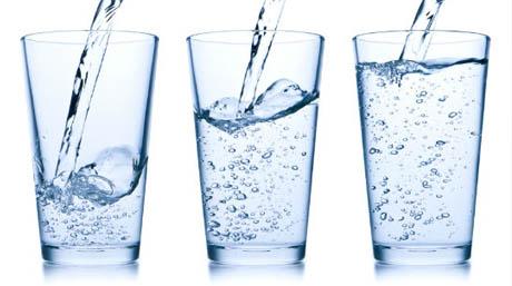 agua-copo