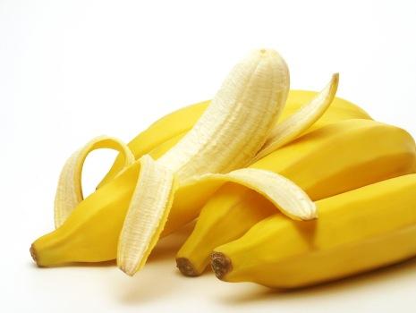 Banana-grande