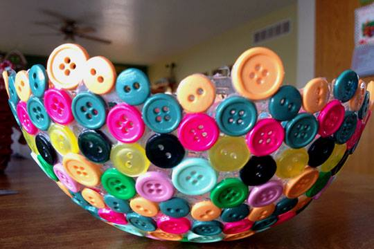 Buttons-Into-A-Unique-Bowl4