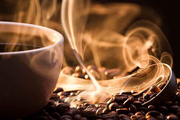 cafemineiro