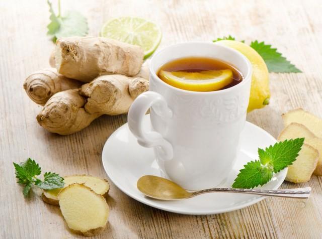 chá-de-gengibre - blog pitacos e achados