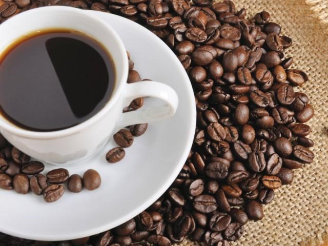 coffee-1024x768