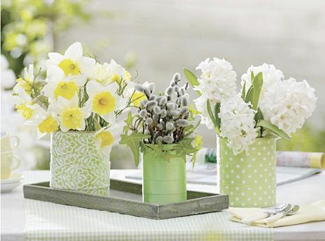 Como-fazer-porta-flores-de-lata-de-alumínio-Dactylo