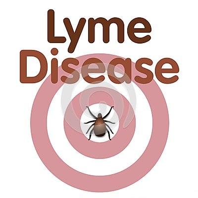 doença-de-lyme-tiquetaque-prurido-do-olho-de-touros-32194427