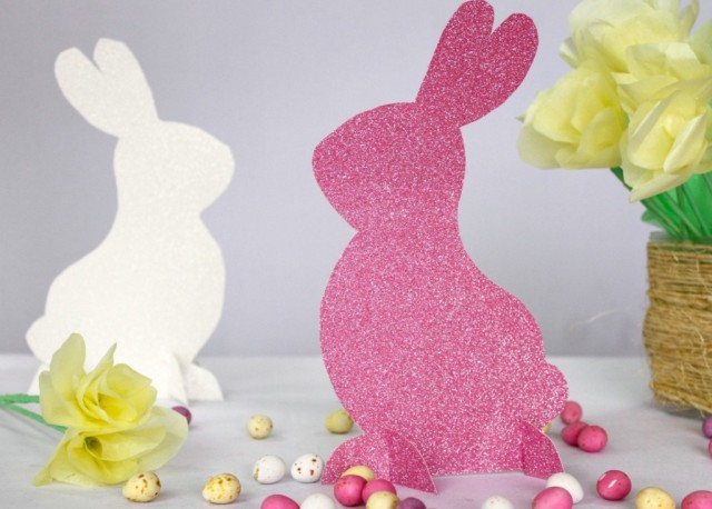 Easter-Bunny-Decorations-1024x733