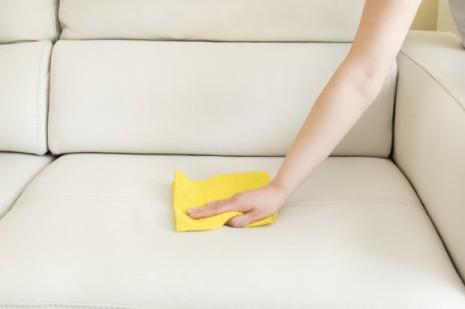 limpar-sofa-620x412
