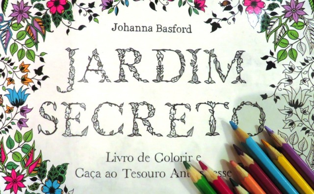 Livro-de-colorir-para-adultos-Jardim-Secreto