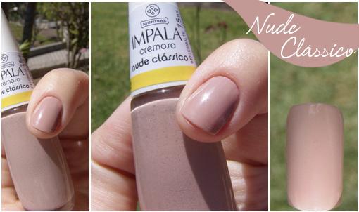 nude-clássico-impala-muito-luxo