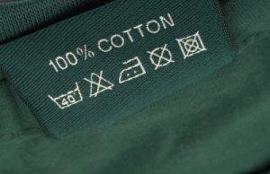 simbolos-etiquetas-de-roupas-38