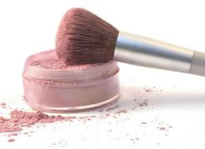 38a-dicas-blush-para-cada-formato-de-rosto