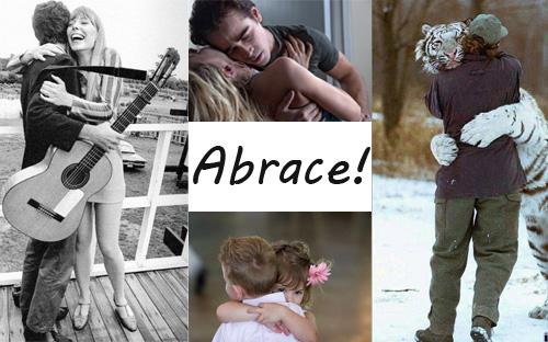 abrace1