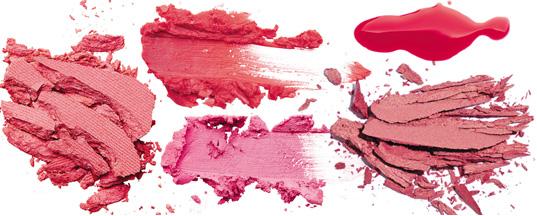 blush-pele-clara
