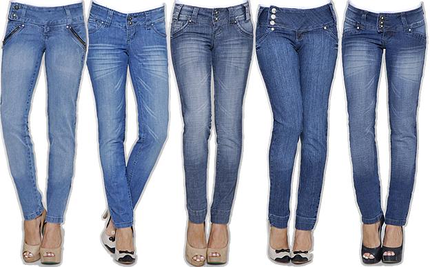 Calça-jeans-justa-2013