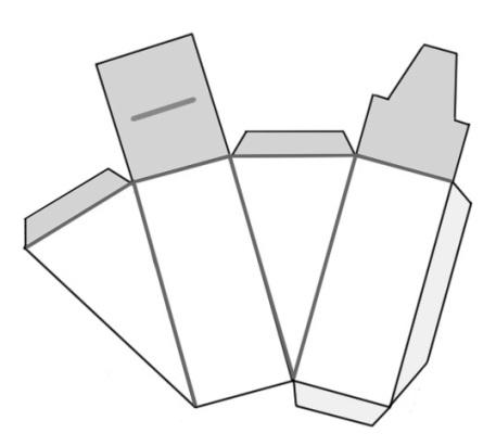 Como-fazer-caixa-bolo-Molde
