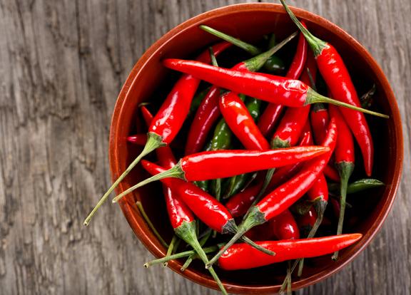 5-Hidden-Health-Benefits-of-Hot-Chili-Pepper
