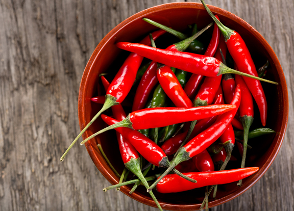 5-Hidden-Health-Benefits-of-Hot-Chili-Pepper