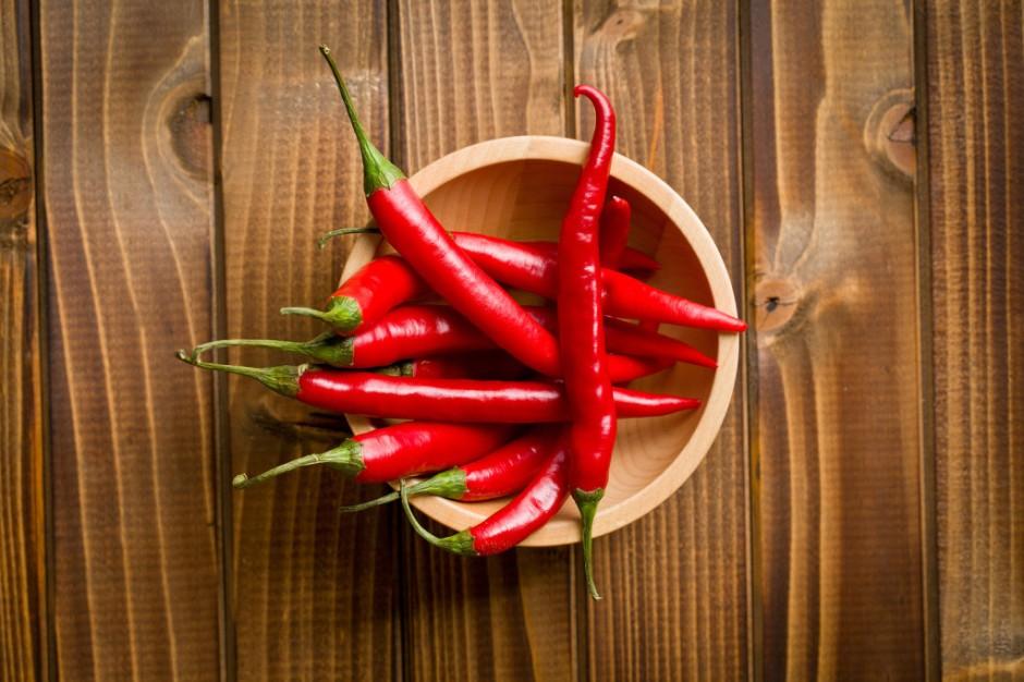 10 benefícios da pimenta para saúde