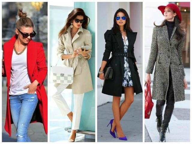 casacoo