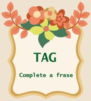 Tag: complete a frase - Pitacos e Achados
