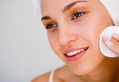 acne-30-tips