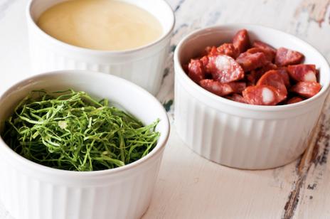 caldo-verde-ingredientes