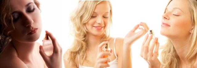 Guia do Perfume Tudo o que você precisa saber! 6