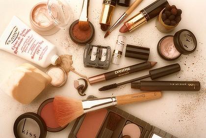 makeup-expiration