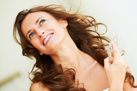Guia do Perfume Tudo o que você precisa saber!