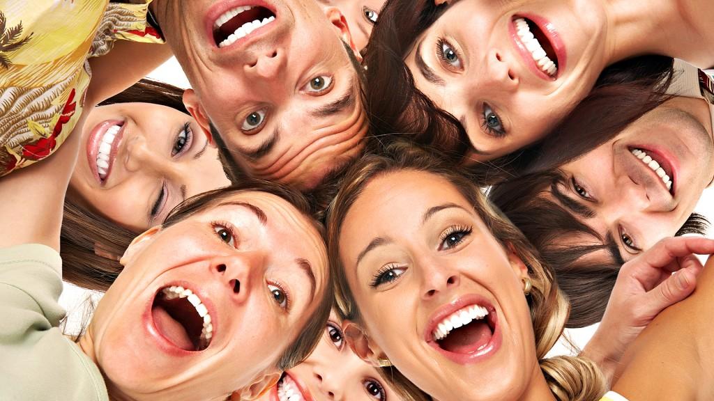 13 dicas inteligentes de ser mais feliz - pitacos e achados
