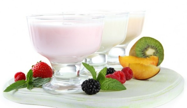 Eatting-Yogurt-May-Help-Ward-Off-Diabetes-665x385
