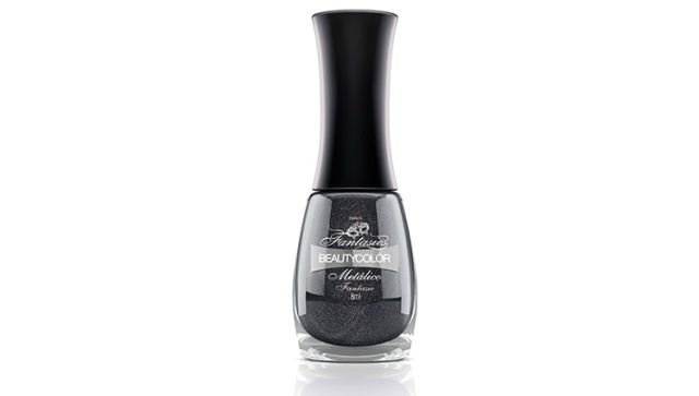 esmalte-fantasie-da-beauty-color-
