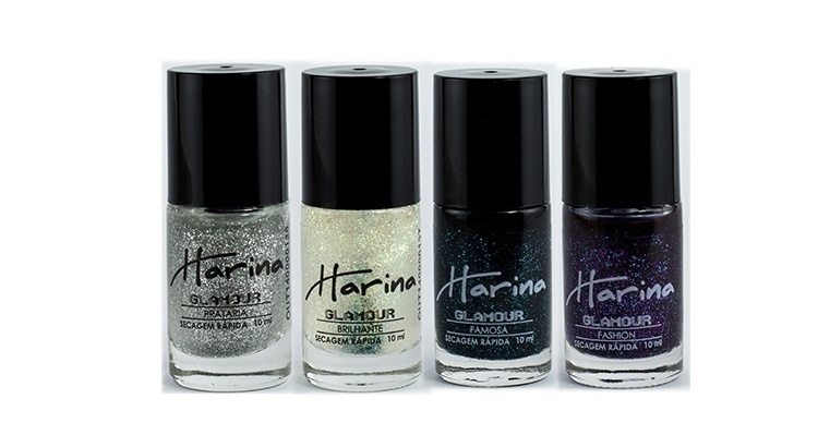 linha-de-esmaltes-glamour-da-harina-1438208042220_750x500