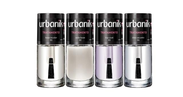 linha-de-tratamento-para-unhas-da-urbanik
