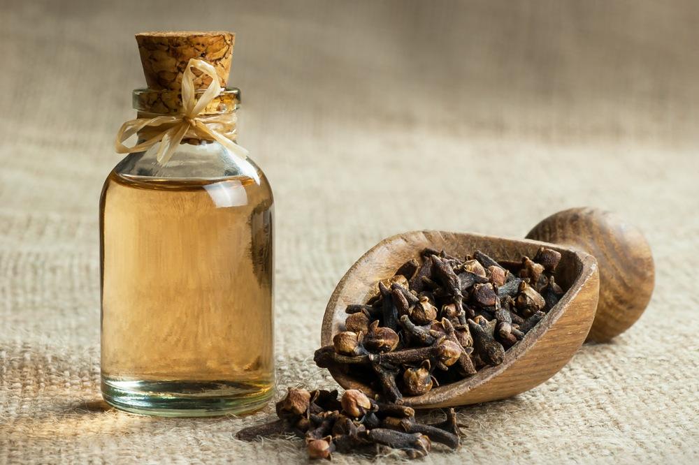 7 remédios com água para equilibrar o pH do corpo e purificar o organismo - pitacos e achados