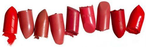 choisir-rouge-à-lèvres