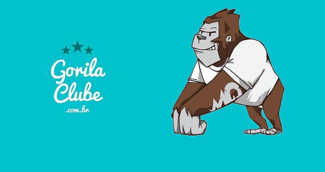 gorilaclube