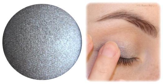 tutoriel-maquillage-givre-avec-bourjois-L-ioNlDO