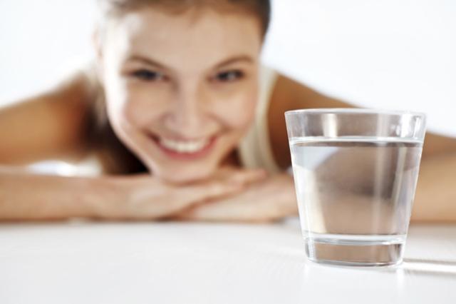 water-detox