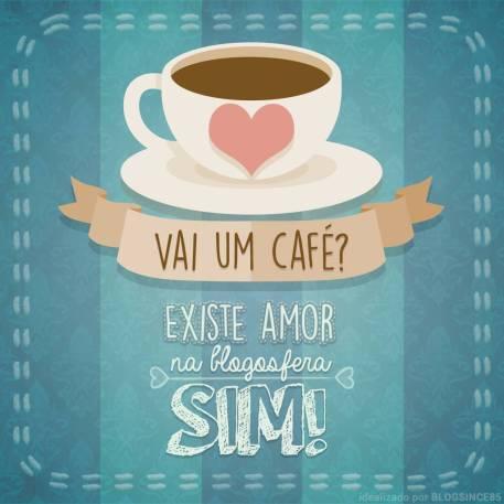 banner-vaiumcafe_blogsince851