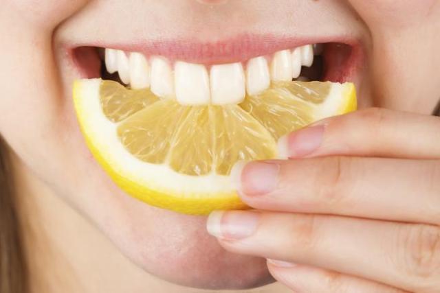 beneficios-del-limon-con-recetas-1