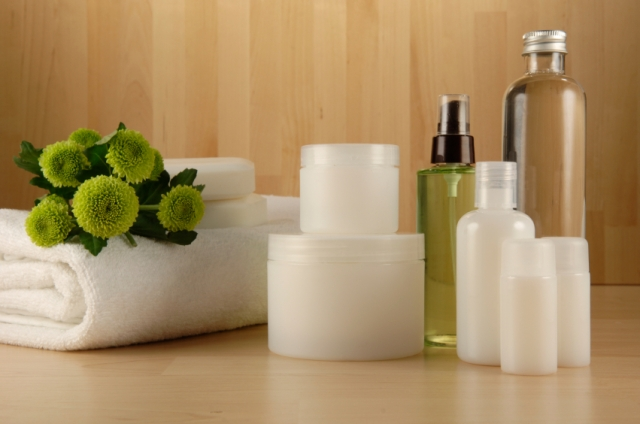 best-Natural-Skin-care-products