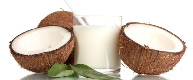 coconutoilvscoconutmilk2