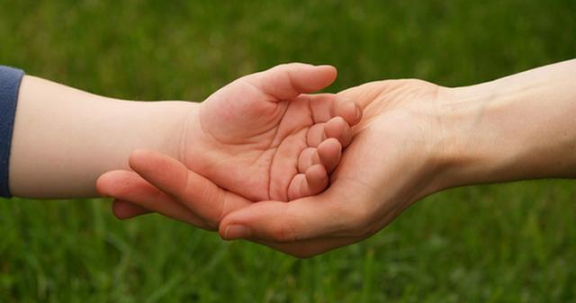 10 dicas para cuidar do seu lado criança