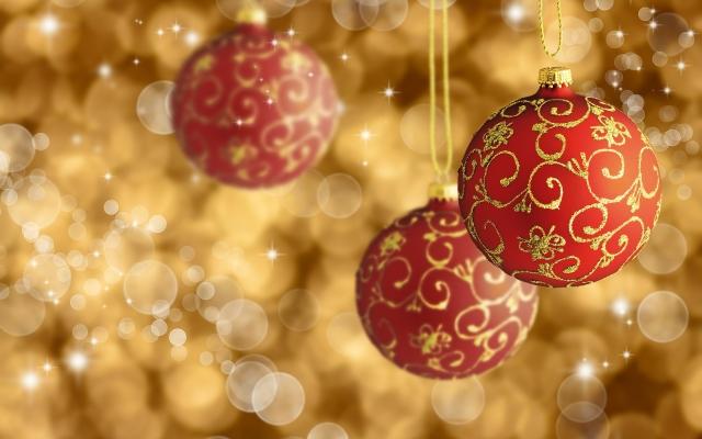 Como decorar uma Árvore de Natal14.jpg