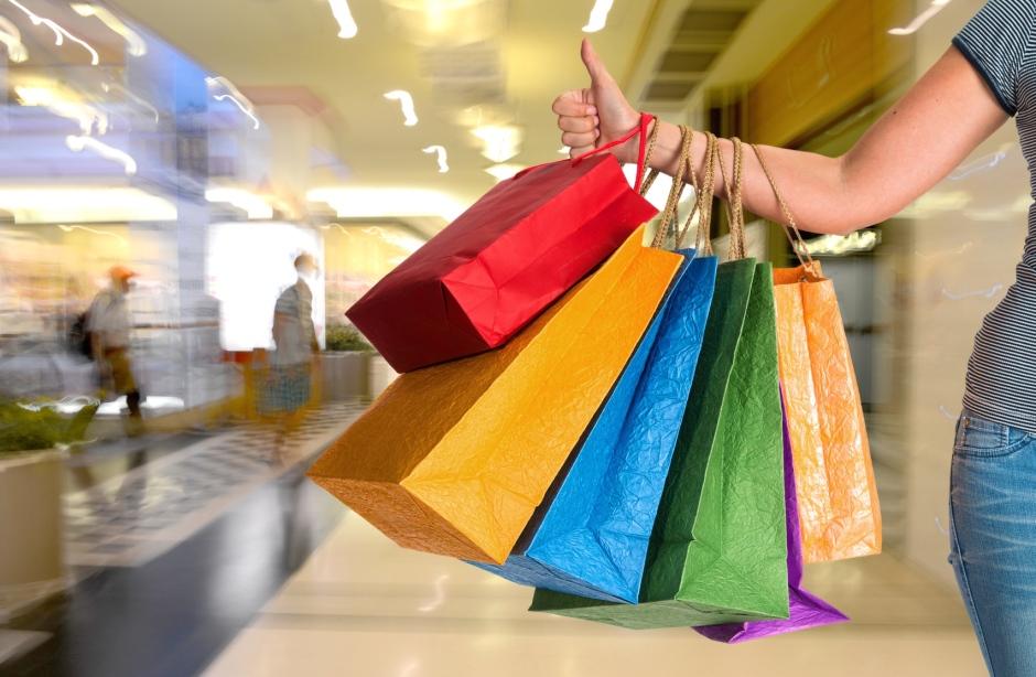 Qual é o seu perfil de consumidor? Faça o teste