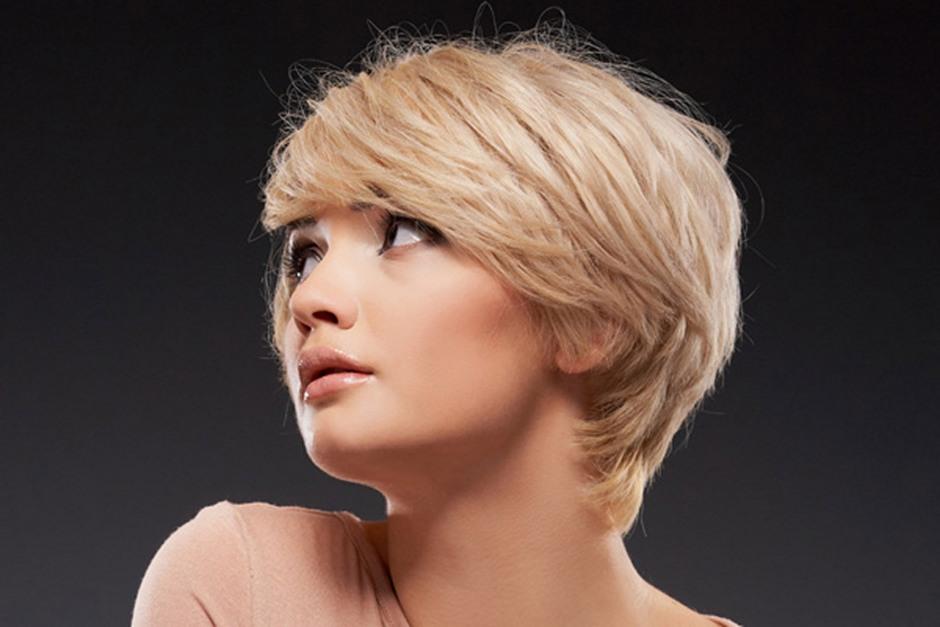 Dúvida sobre o corte de cabelo? Teste simples indica se os curtinhos combinam com você