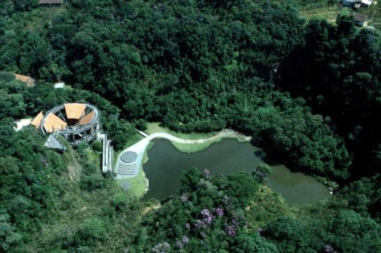 Universidade Livre do Meio Ambiente