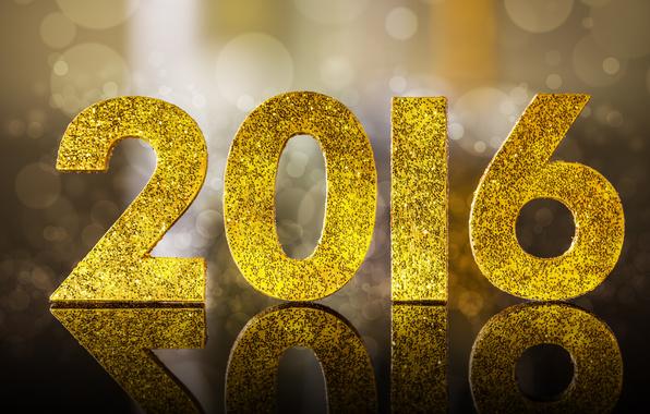 2016-happy-new-year-golden