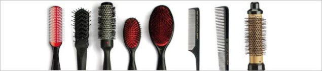 Beauty_Hacks_with_a_Toothbrush_9