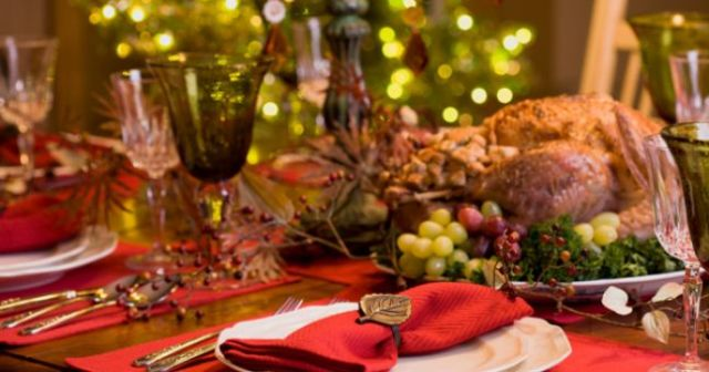 christmas-dinner-recipes